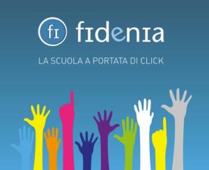 fidenia.com