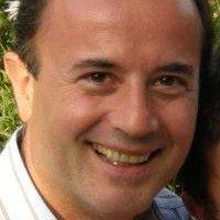Paolo Quadrino