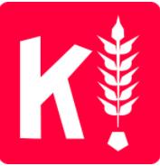 app di kahoot